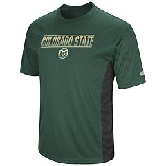 Men's Campus Heritage Colorado State Rams Beamer II Tee
