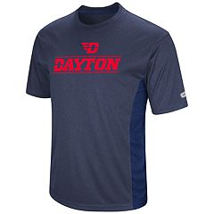 Men's Campus Heritage Dayton Flyers Beamer II Tee