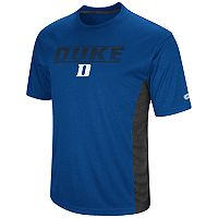 Men's Campus Heritage Duke Blue Devils Beamer II Tee