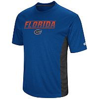 Men's Campus Heritage Florida Gators Beamer II Tee