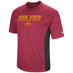 Men's Campus Heritage Iowa State Cyclones Beamer II Tee