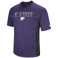 Men's Campus Heritage Kansas State Wildcats Beamer II Tee