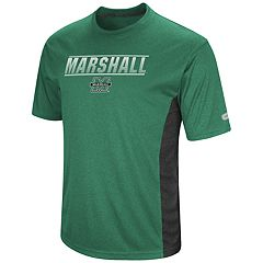 Men's Campus Heritage Marshall Thundering Herd Beamer II Tee