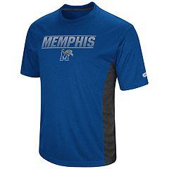 Men's Campus Heritage Memphis Tigers Beamer II Tee