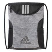 adidas Team Issue II Drawstring Backpack