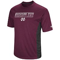 Men's Campus Heritage Mississippi State Bulldogs Beamer II Tee