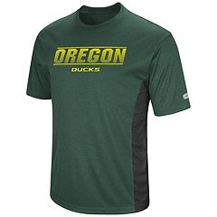 Men's Campus Heritage Oregon Ducks Beamer II Tee