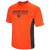 Men's Campus Heritage Oregon State Beavers Beamer II Tee