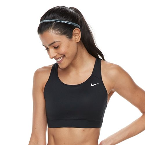 Nike Impact High-Support Sports Bra 928925
