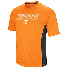 Men's Campus Heritage Tennessee Volunteers Beamer II Tee