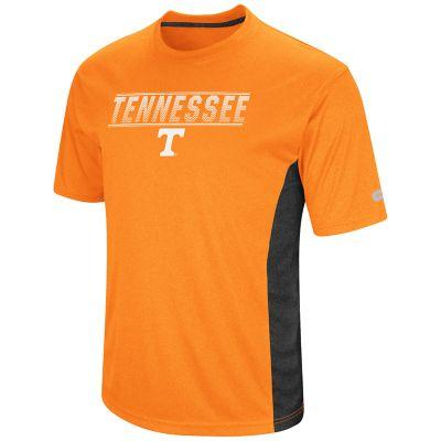 Men's Campus Heritage Tennessee Volunteers Beamer II Tee