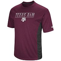 Men's Campus Heritage Texas A&M Aggies Beamer II Tee