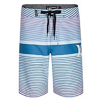 Boys 8-20 Hurley Line Up Boardshorts