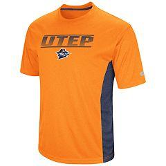 Men's Campus Heritage UTEP Miners Beamer II Tee