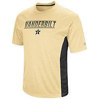 Men's Campus Heritage Vanderbilt Commodores Beamer II Tee