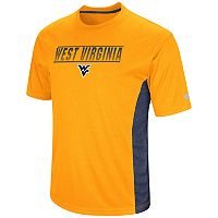 Men's Campus Heritage West Virginia Mountaineers Beamer II Tee