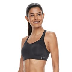 Nike Alpha High-Impact Sports Bra AJ0340