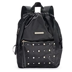 Juicy Couture Pearly Girl Backpack