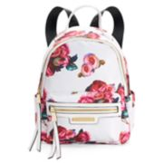 Juicy Couture Rosie Floral Backpack
