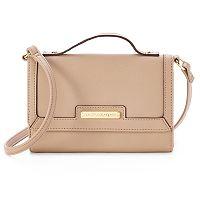 Juicy Couture Crossbody Wallet