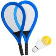 Badminton Game Set
