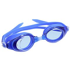 Wembley Swimming Goggles