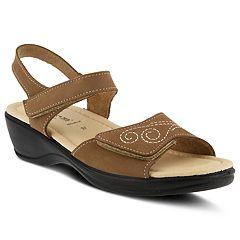 Flexus by Spring StepTonexa Women's Sandals