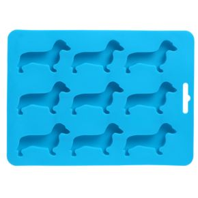 Wembley Chilly Dogs Ice Cube Tray