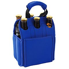 Wembley Grab 'n' Go Bottle Cooler