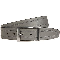 Men's Nike Reversible Double-Edge Stitched Belt