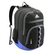 3e1dbcd1d9eb adidas Prime IV Backpack
