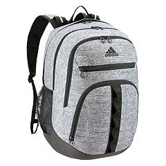 40e075d03f Grey Adidas Backpacks - Accessories