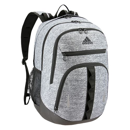 151b9fb26a68 adidas Prime IV Backpack