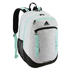 adidas Excel IV Backpack