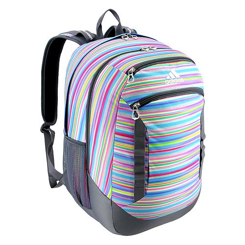 818bf1861539 adidas Excel IV Backpack