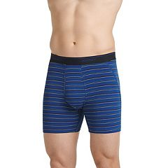 Men's Jockey 3-pack MaxStretch™ Boxer Briefs