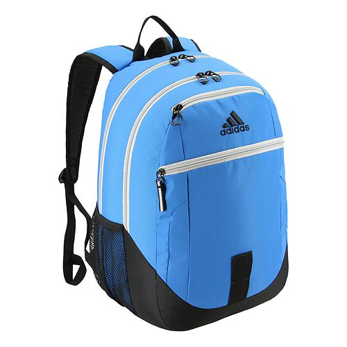 812d7f458a adidas Foundation IV Backpack