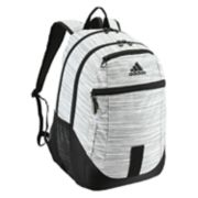 adidas Foundation IV Backpack