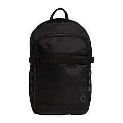 adidas Core Advantage Backpack