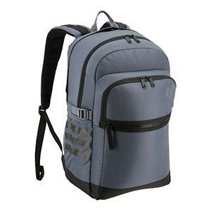 adidas Core Advantage II Backpack