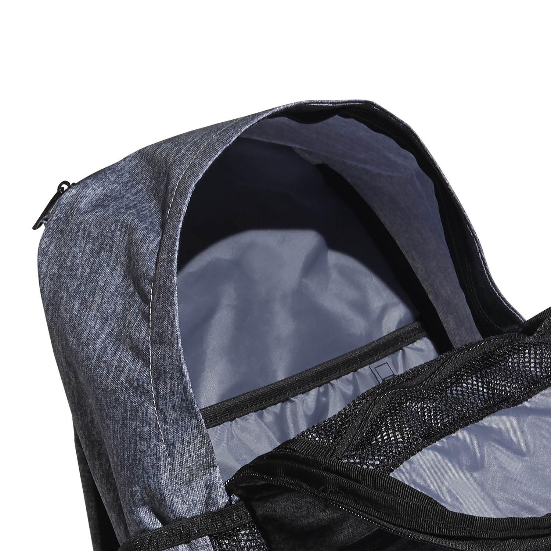 adidas Backpacks   Kohl s 0e9c1f9e0c
