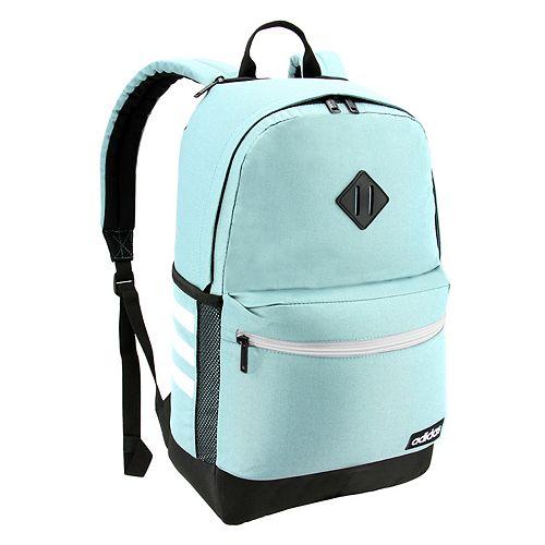 55a4f5d2b5 adidas Classic 3s II Backpack