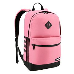 Pink Adidas Backpacks - Accessories