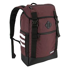 adidas Midvale II Backpack