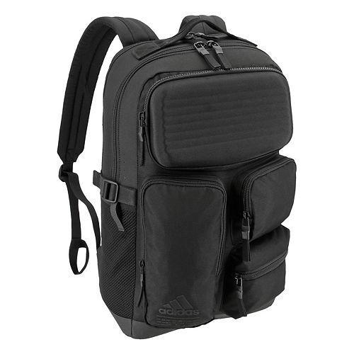 a22965d8cf adidas All Roads Backpack