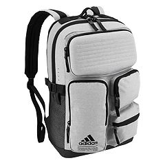 adidas All Roads Backpack