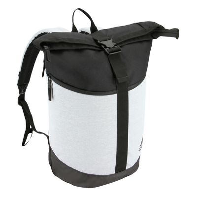 adidas Sts Lite Backpack