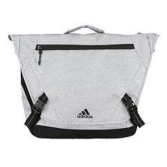 adidas Sport ID Messenger Sling Bag