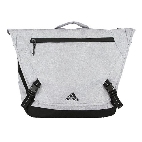 adidas Sport ID Messenger Sling Bag 60be8f9e92d30