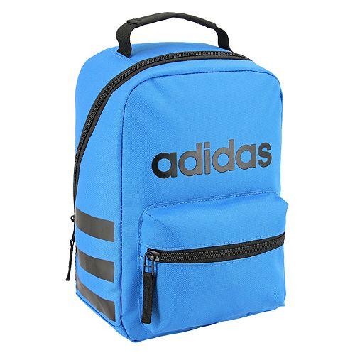 9e4eb5256a adidas Santiago Lunch Bag